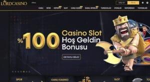 Canli Bahis Bedava Bonus Free